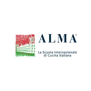 Alma Scuola Cucina