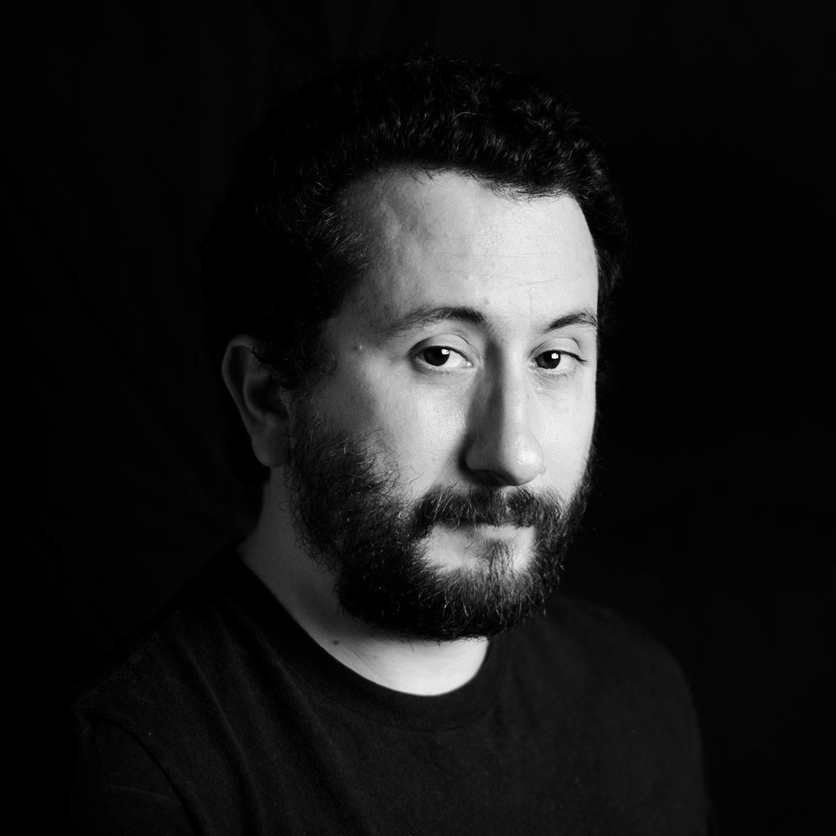 Alessandro Violi