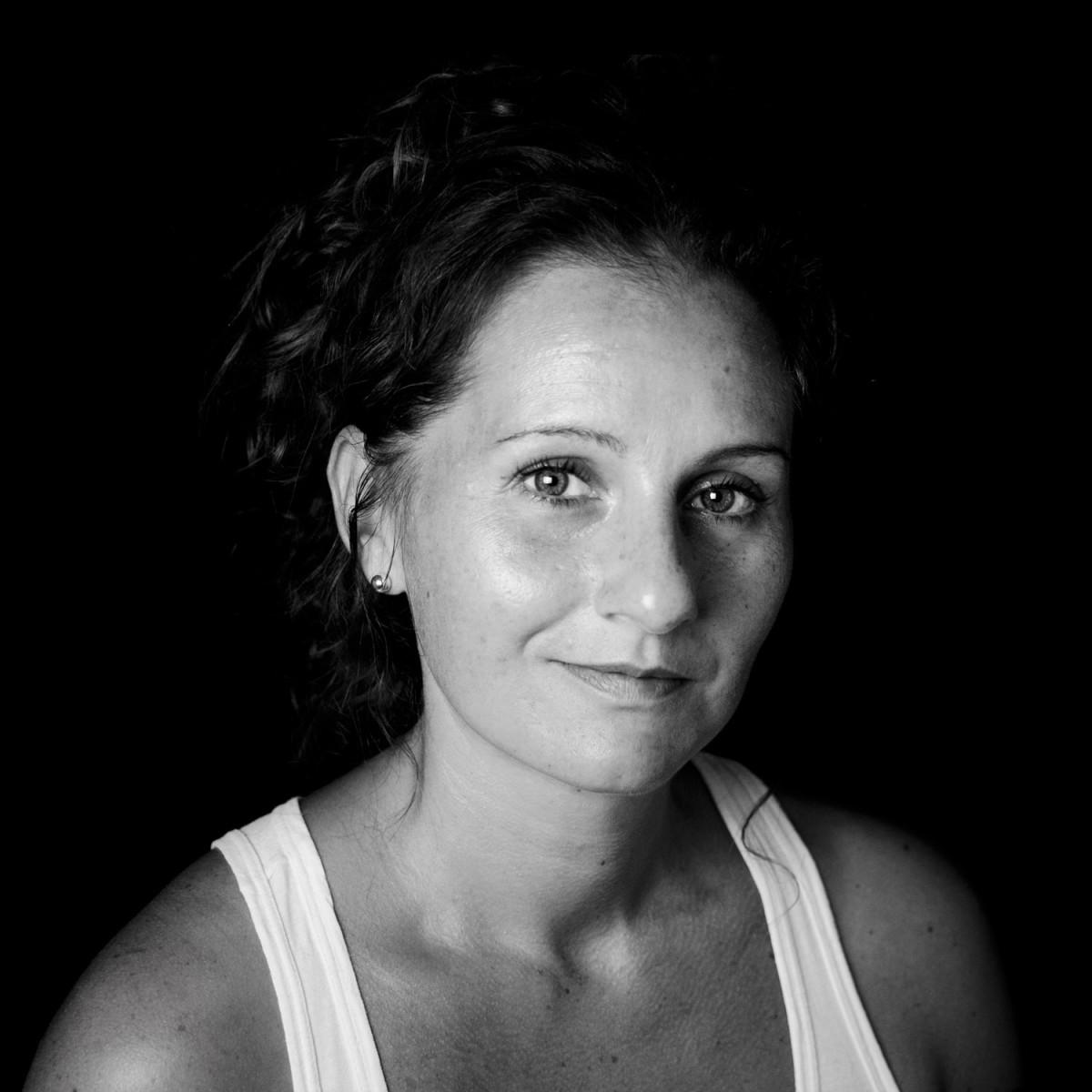 Alessia Beatini