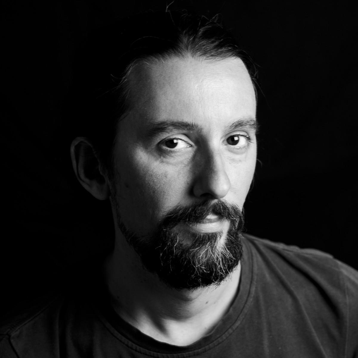Alessandro Riccomini
