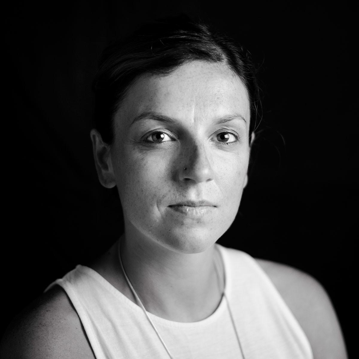 Annalisa Artoni