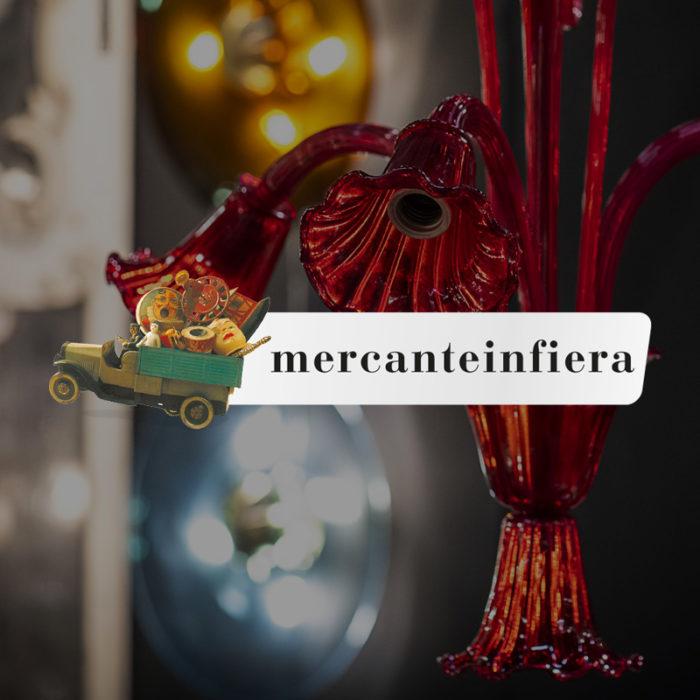 Mercanteinfiera online